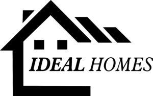 Logo-portfoolio